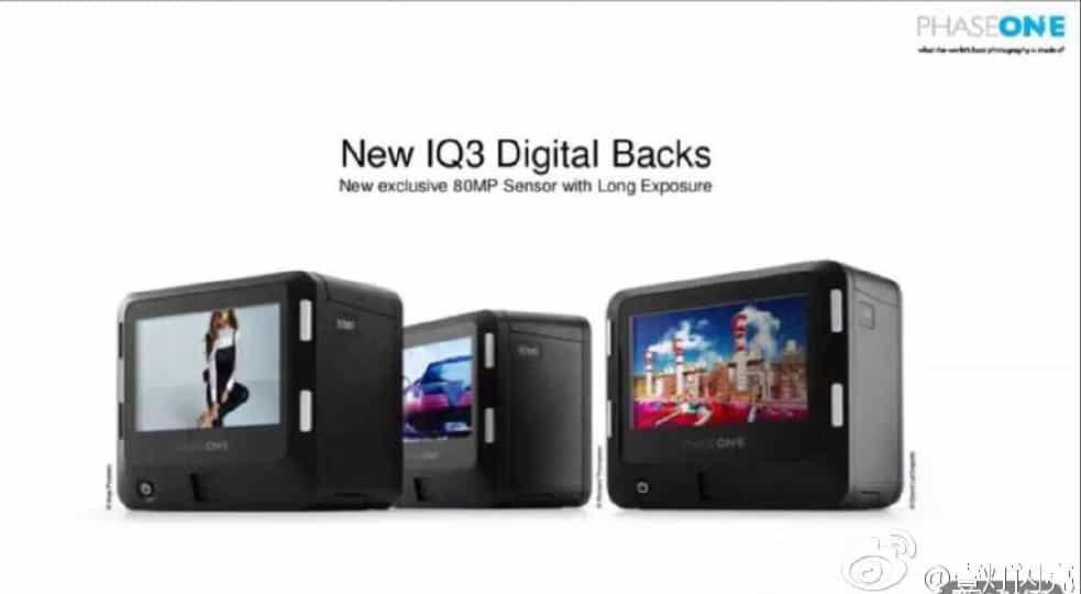 Phase-One-IQ3-digital-back