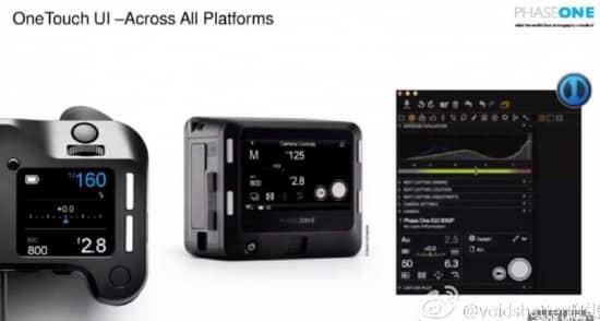 Phase-One-XF-medium-format-camera-2-550x294