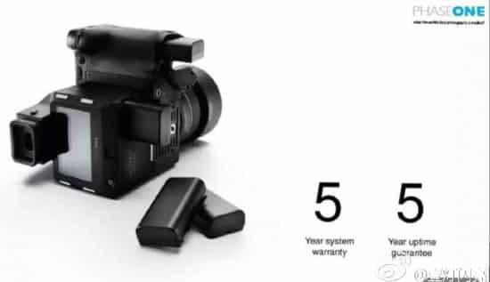 Phase-One-XF-medium-format-camera-5-550x317