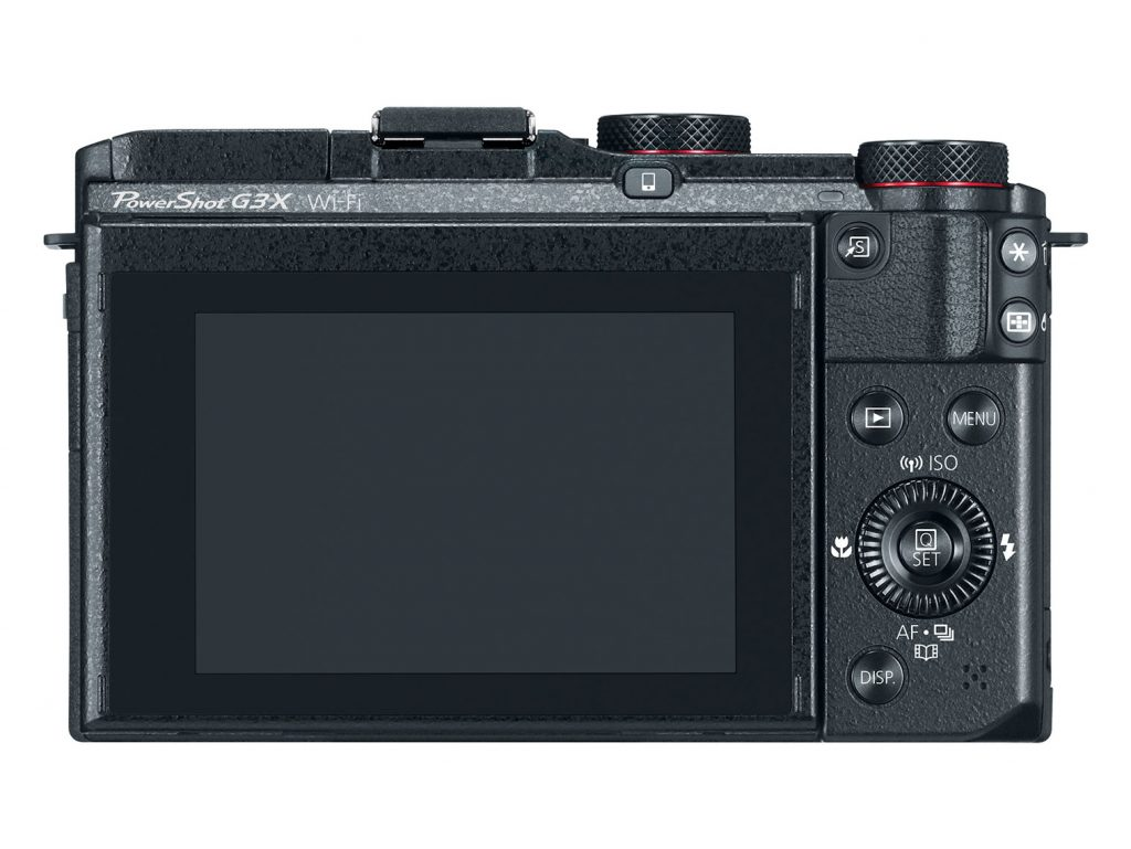canon-g3x-review-1