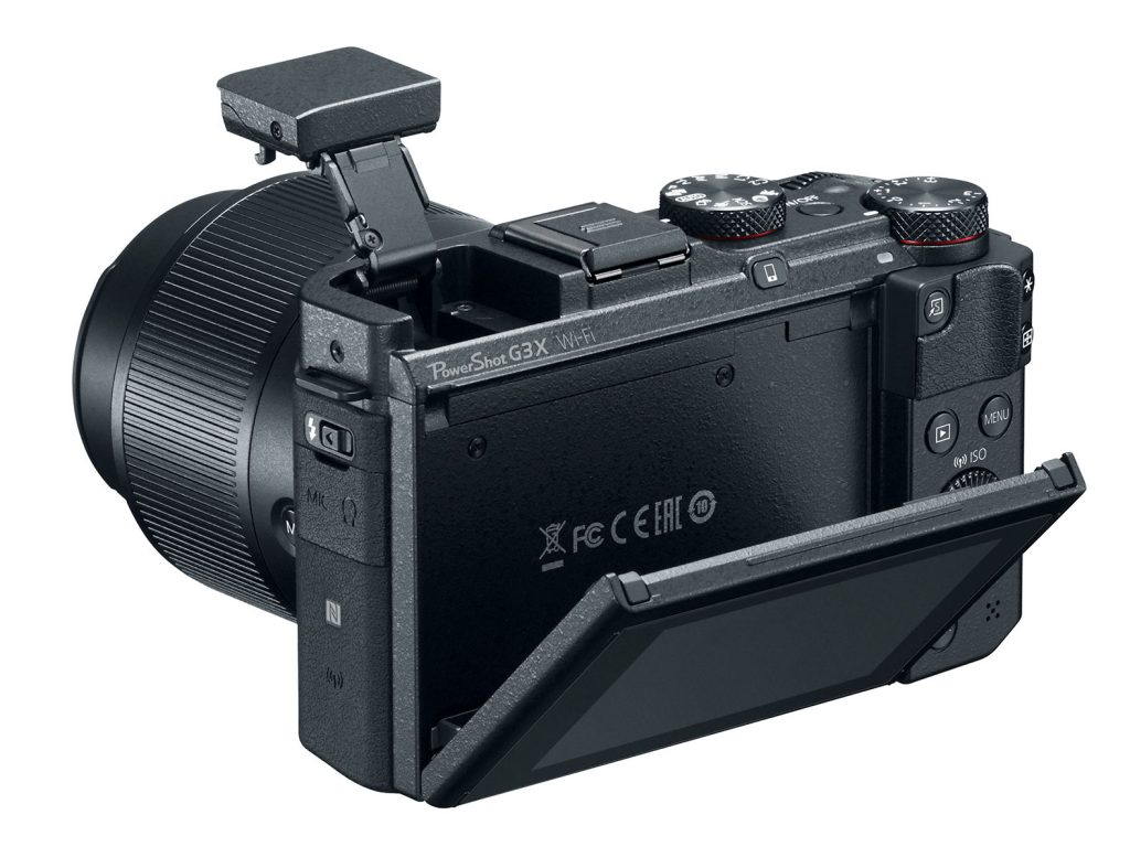 canon-g3x-review-2
