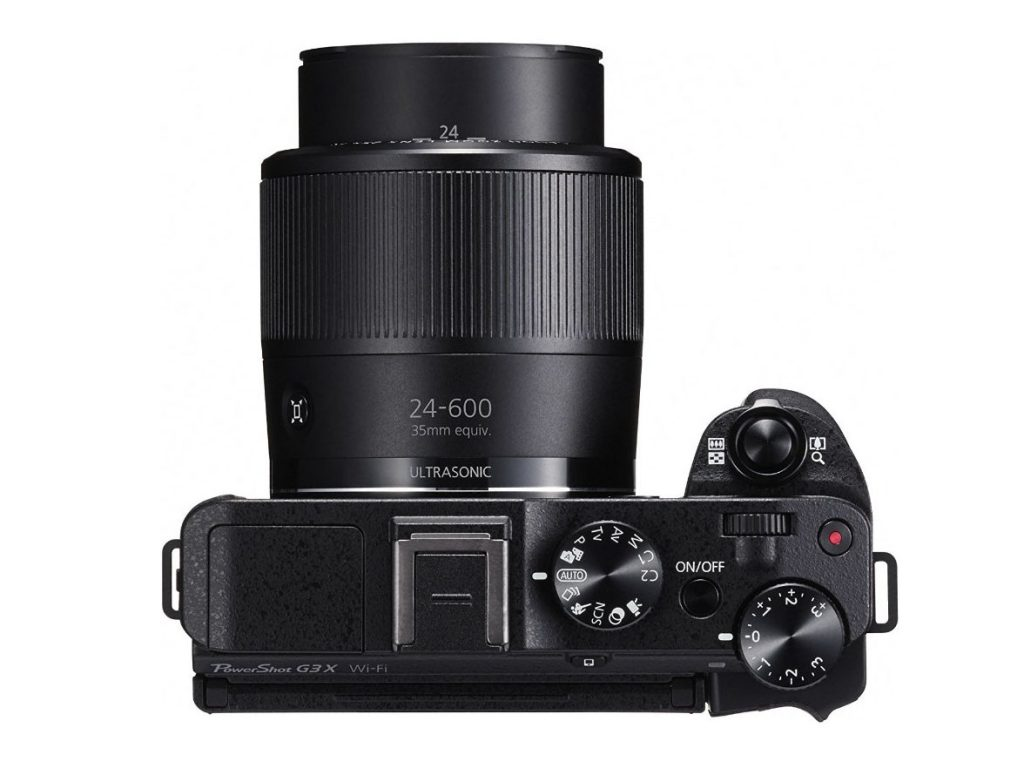 canon-g3x-review-3