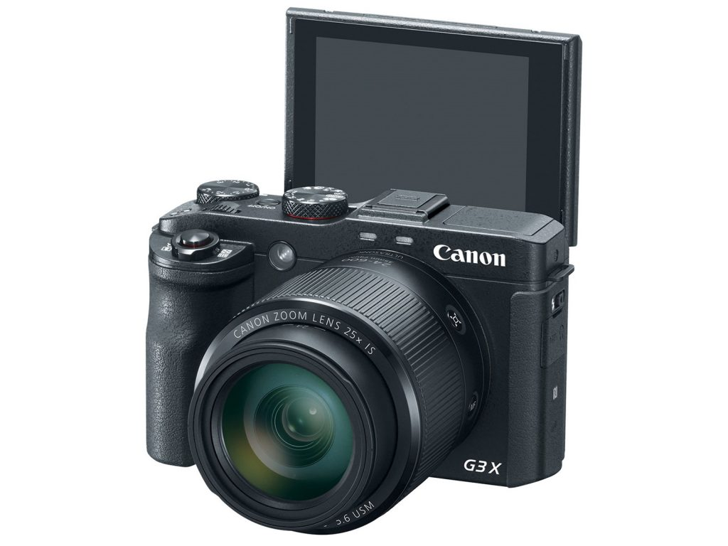 canon-g3x-review-4