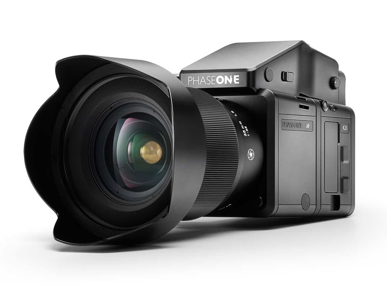 phase-one-xf-camera-1