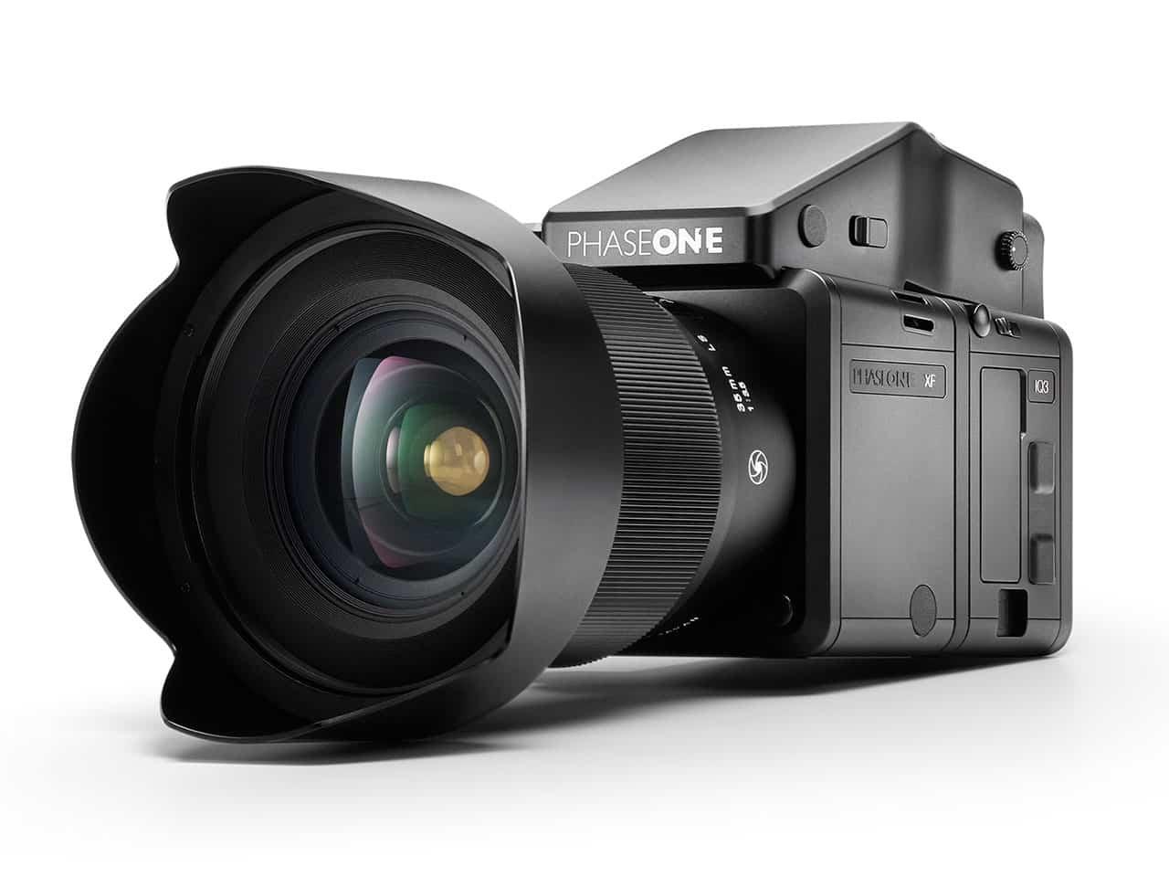 phase-one-xf-camera-1