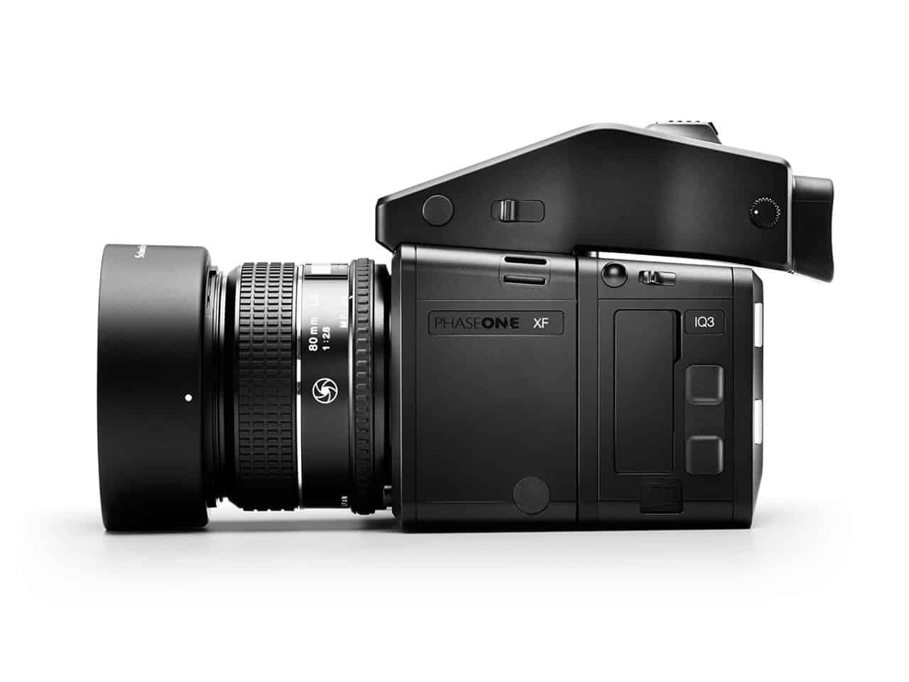 phase-one-xf-camera-3
