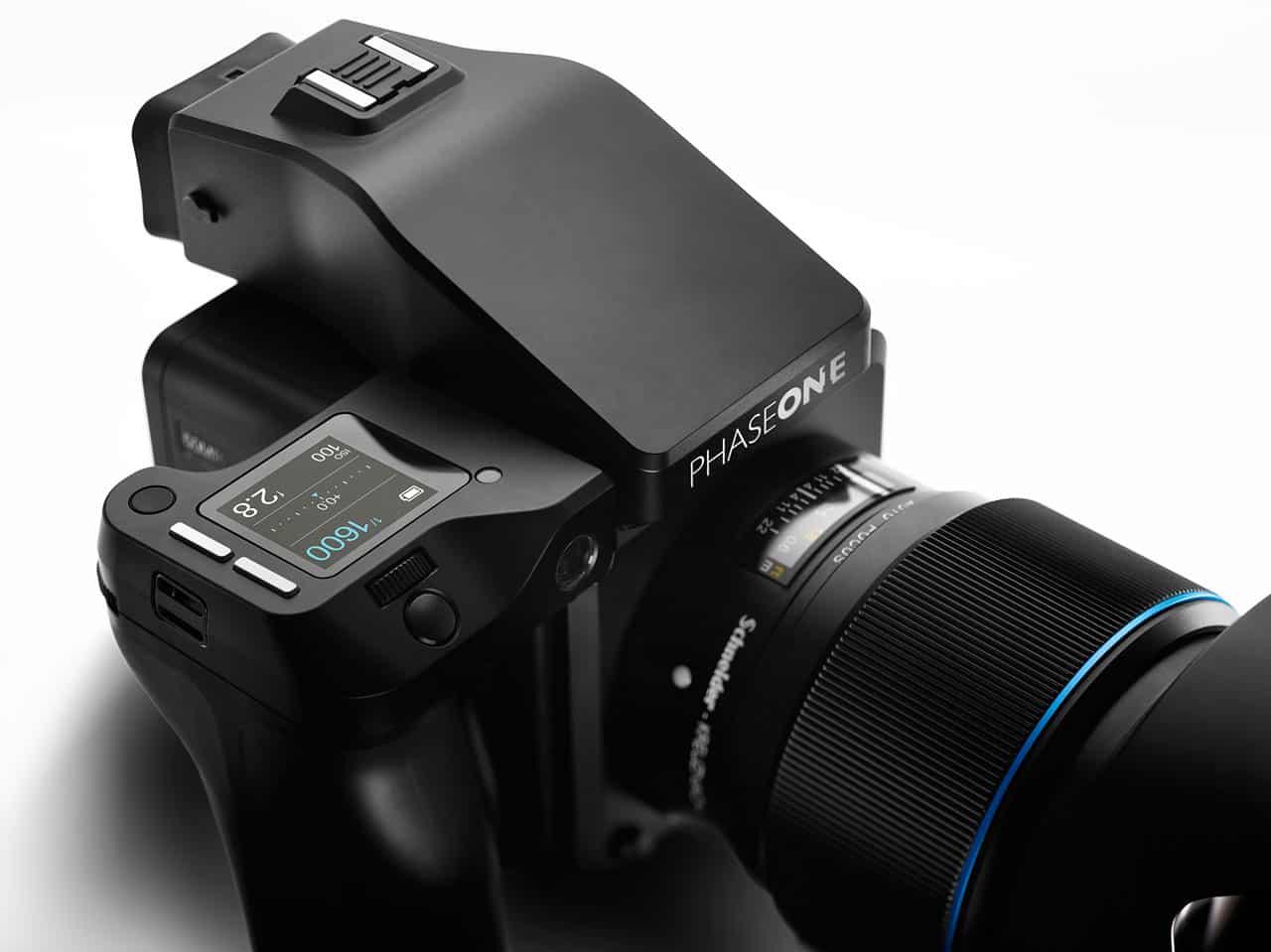 phase-one-xf-camera-4
