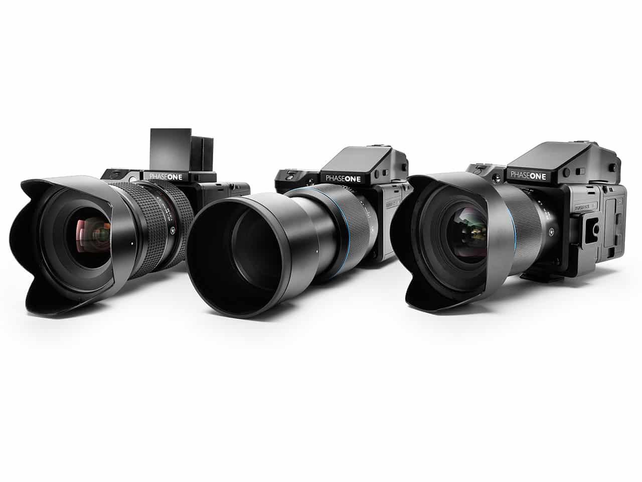 phase-one-xf-camera-5