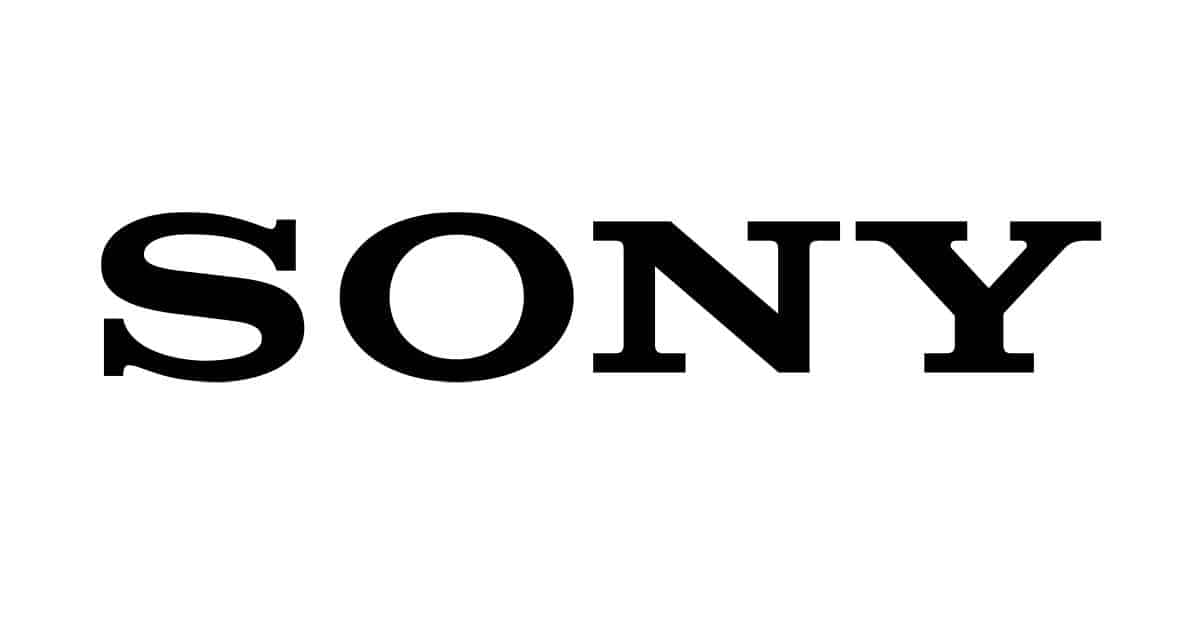 What to Expect From Sony at NAB 16