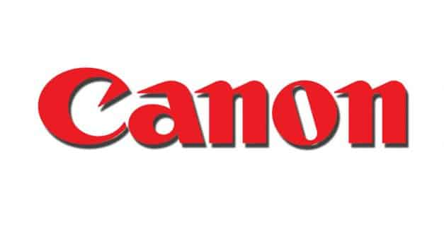 Canon Q1 Profits Fall by 39%