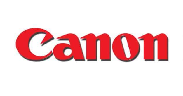 Canon Q1 Profits Fall by 39%