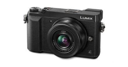 Panasonic announces DX85 Mirrorless Micro Four Thirds Camera.