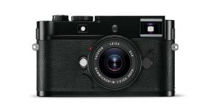 Leica M-D Feature 3