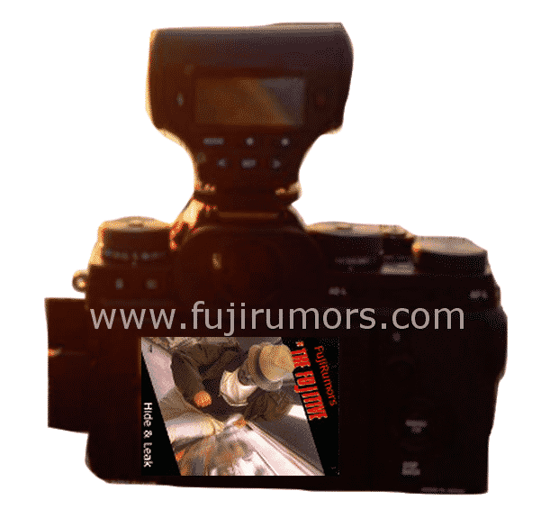 fuji-x-t2-leaked2