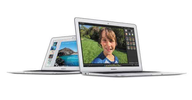 Great Deals on 2015 Macbooks