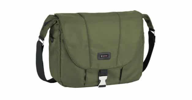 Deal! Save $80 on the Tamrac 5426 Aria 6 Camera Bag.