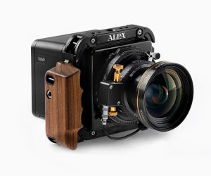 phase-one-alpa-a-series-IQ3-100MP-camera-system-designboom-01phase-one-alpa-a-series-IQ3-100MP-camera-system-designboom-01-818x682