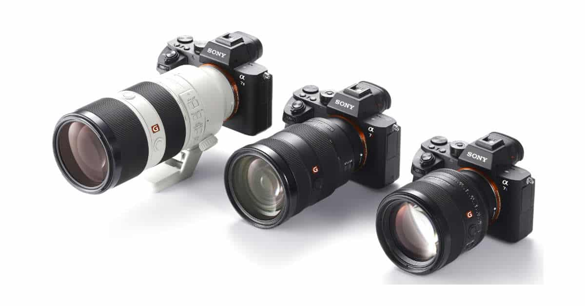 sony 16 35. the next sony g-master lens may well be a 16-35/mm f/2.8 16 35