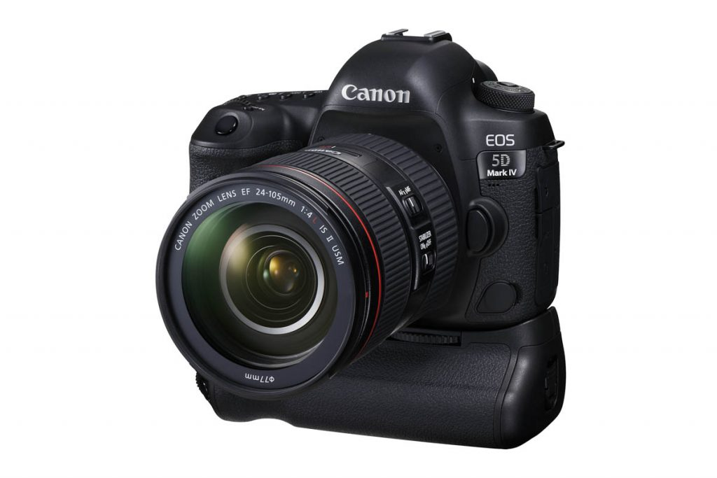 canon-eos-5d-mark-iv-06