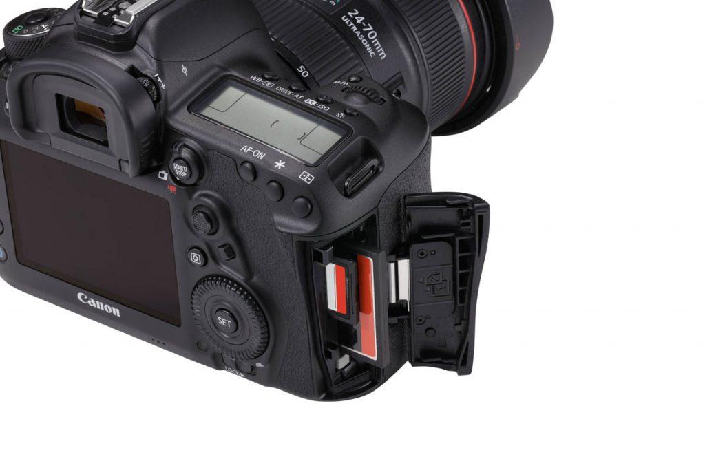 canon-eos-5d-mark-iv-14