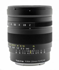 firin-20mm-fe