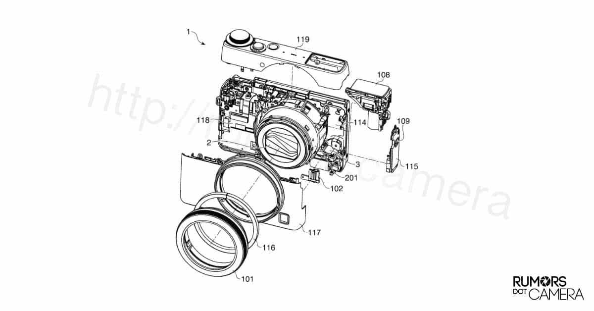 Does This Patent Show the G7x III and Its New Killer Feature?