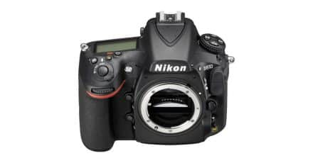 Nikon Announce The D850! Or Not.