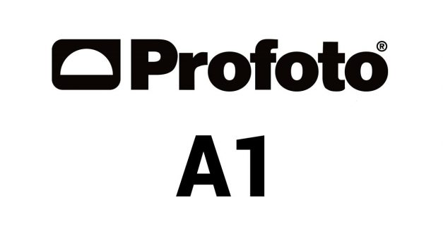Profoto A1 Hotshoe Speedlight on the Way?