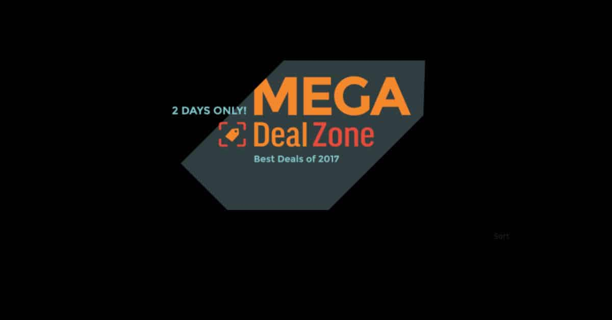 B&H Mega Deals end Tonight!