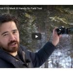 The CameraStoreTV Review the G1X MArk III